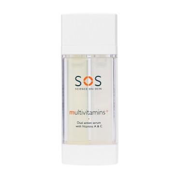 Multivitamins+
