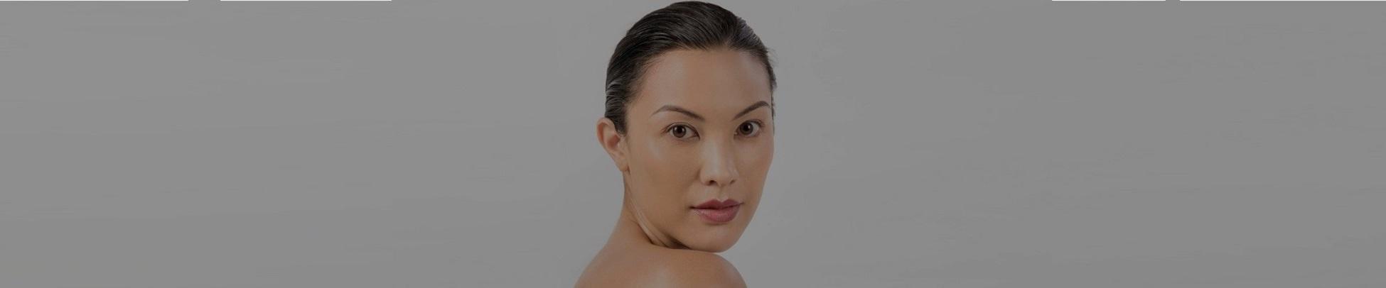 Science On Skin |